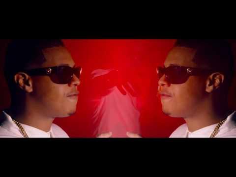 Fuego - Rihanna (Spanish Remix) [Official Video]