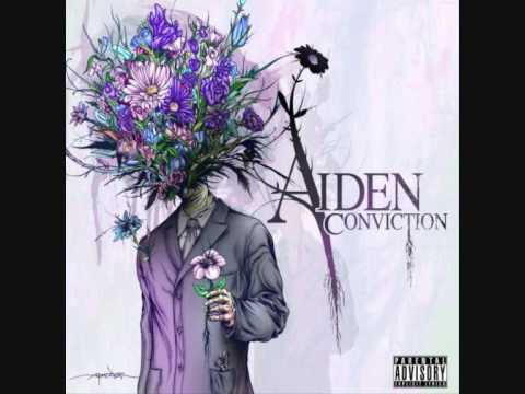 Aiden - Darkness