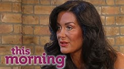 Woman Injects Human Growth Hormone To Stay Looking Young | This Morning