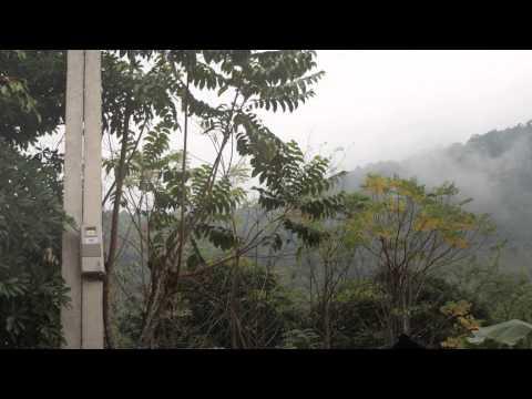 VIDEO FOTOS VIETNAM LAOS 6