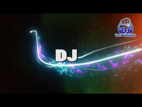 Pothunnava Pilla Pothunnava Dj song Remix