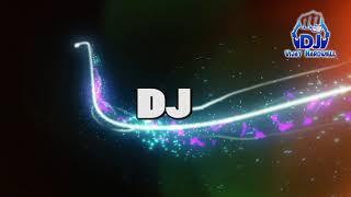 Pothunnava Pilla Pothunnava Dj song Remix
