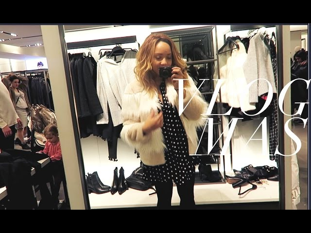 come-shopping-zara-haul-date-night-vlogmas-no-8-9