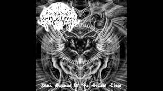 Septic Moon - Inside The Reign Of Chaos