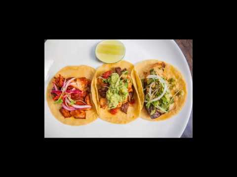 National Taco Day: 15 Best freebies, deals from Taco Bell, 7-Eleven ...