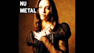 The Ultimate Nu-Metal Playlist [90