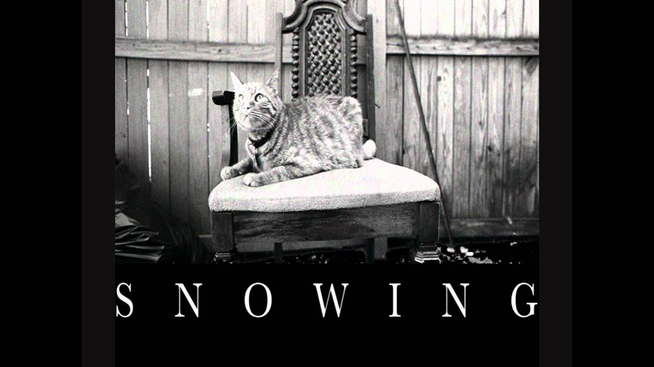 snowing-kj-jammin-1080p-yourlostcarkeys