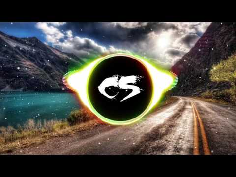 Fransis Derelle - Fly (feat. Parker Pohill) [Bass Boosted]