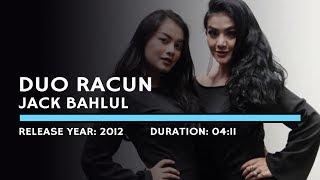 vuclip 2 Racun - Jack Bahlul (Lyric)