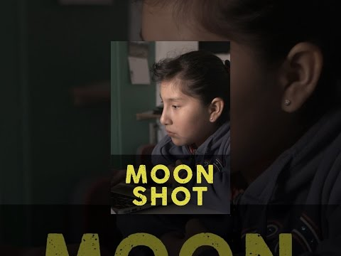 Moon Shot - Ep. 8 - Mecaliks - Mexico