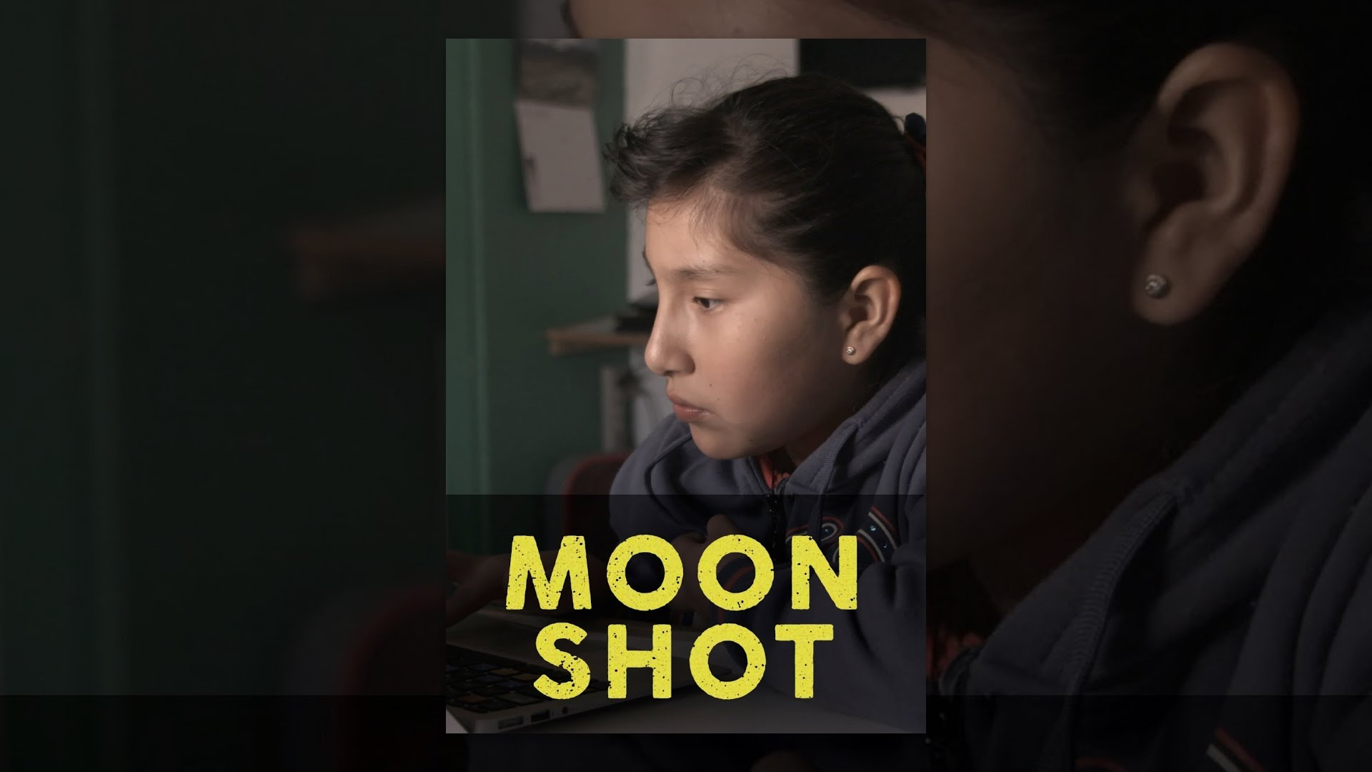 Moon Shot - Ep. 8 - Mecaliks - Mexico