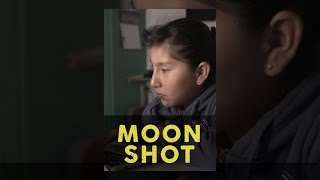 Moon Shot - Ep. 8 - Mecaliks - Mexico thumbnail