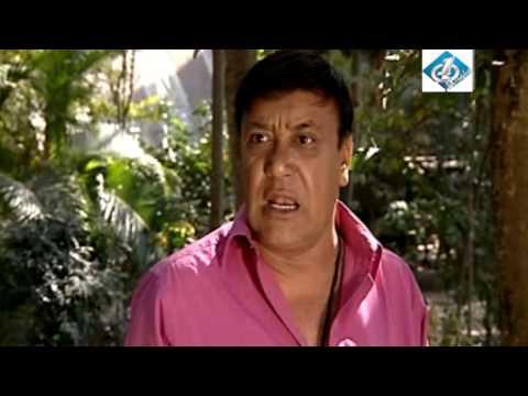 New Bangla Funny Video । ক্লাস সেভেনে অনার্স । Zillur Rahman ।