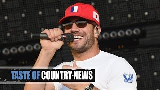 Sam Hunt Engaged! Who's the Lucky Girl?