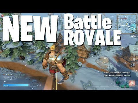 realm-royale-pro-console-player-learns-to-play-pc