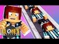 Minecraft Clones 7 FÁBRICA DE CLONES mp3