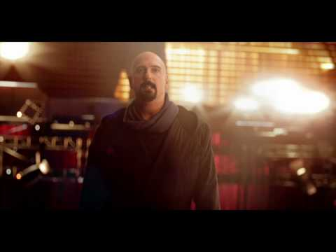 Command & Conquer 4 Launch Trailer
