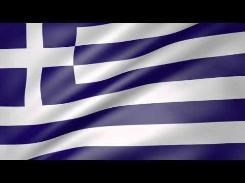 Migrant crisis: Greece recalls ambassador from Austria amid EU rifts