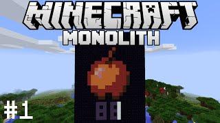 Va chercher ! | Monolith | Episode 1 [FR]