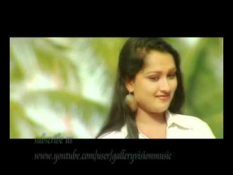 Kaathirunnatharkkuvendi-Rasna   Album Ninneyum thedi by Gallery Vision