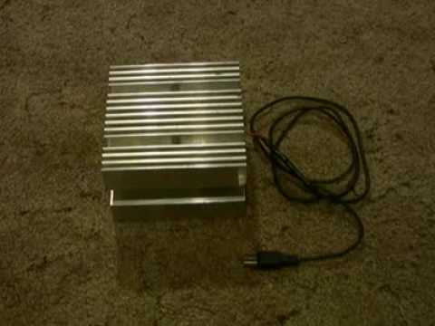How To Make A USB Mini Fridge Technology & Cars Gadgets