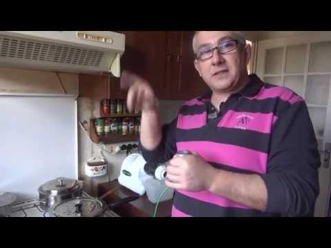 """Devenez """"electroconscients"""" , dépollution électromagnétique des maisons  - www.regenere.org"""