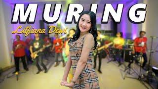 Luffiana Dewi - Muring Mp3