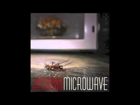 Microwave | Kansas