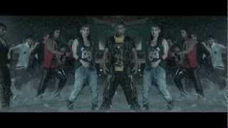 Dharmesh sir dance in ABCD, 3d dance movie,Bezubaan full song,ABCD movie song