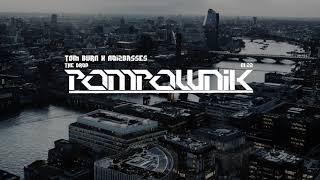 TOM BVRN x NoizBasses - The Drop