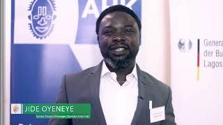 SOLAR23 PPP, Nigeria NGEP MEETING