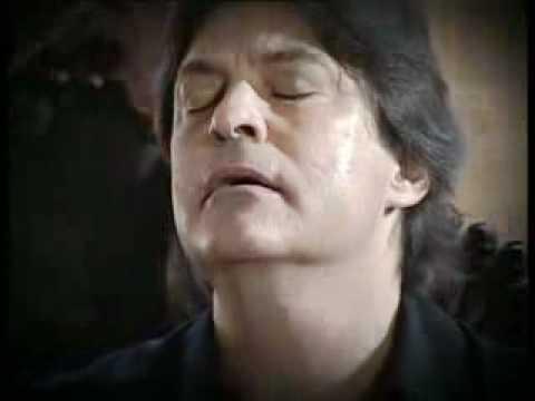 Jorge Fernando & Amália Rodrigues - Ai Vida