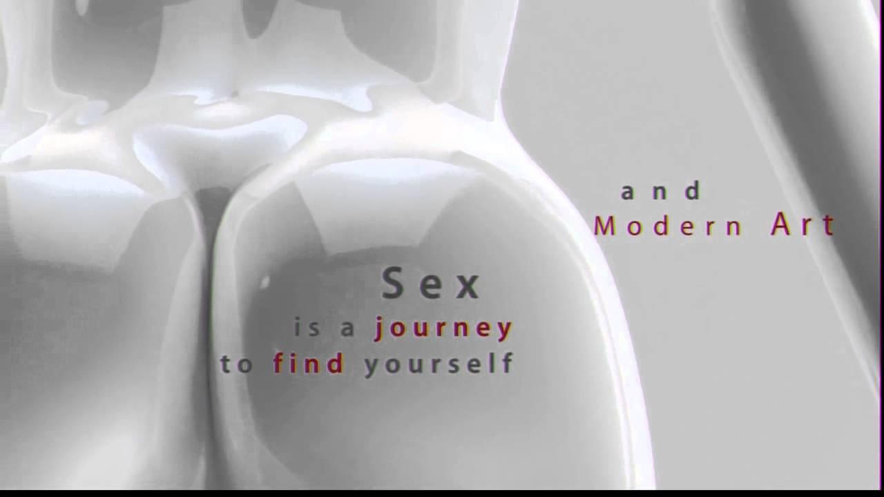 Διαδραστικό σεξ βίντεο