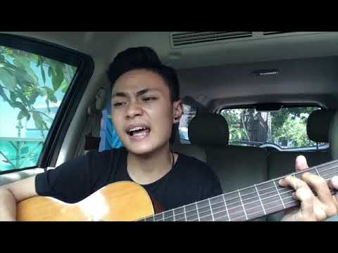 Hallelujah (Cover by Petrus Mahendra)