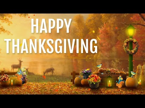 Canadian Thanksgiving, Happy Thanksgiving Day Canada, wishes, greetings, ecard
