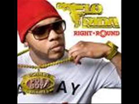 FLORIDA RIGHT ROUND