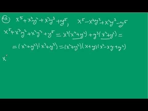12. NZD i NZS polinoma 2