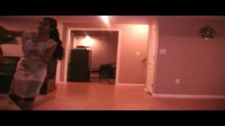 """Geeta Khanal dancing on """"Maitighar"""" remix song"""