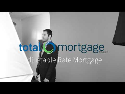 "Adjustable <span id=""rate-mortgage-arm"">rate mortgage (arm)</span> Explained 