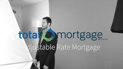 Adjustable Rate Mortgage (ARM) Explained | Find The Perfect Loan