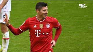 Bayern :