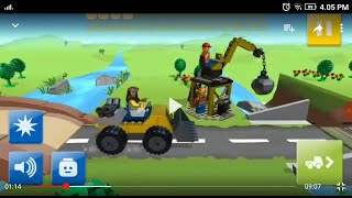 LEGO Toys GAME FOR KIDS,