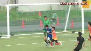 サッカー 掲示板 県 香川