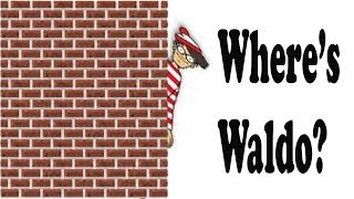 Where