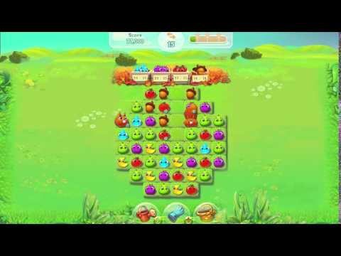 Farm Heroes Super Saga - Download Now!