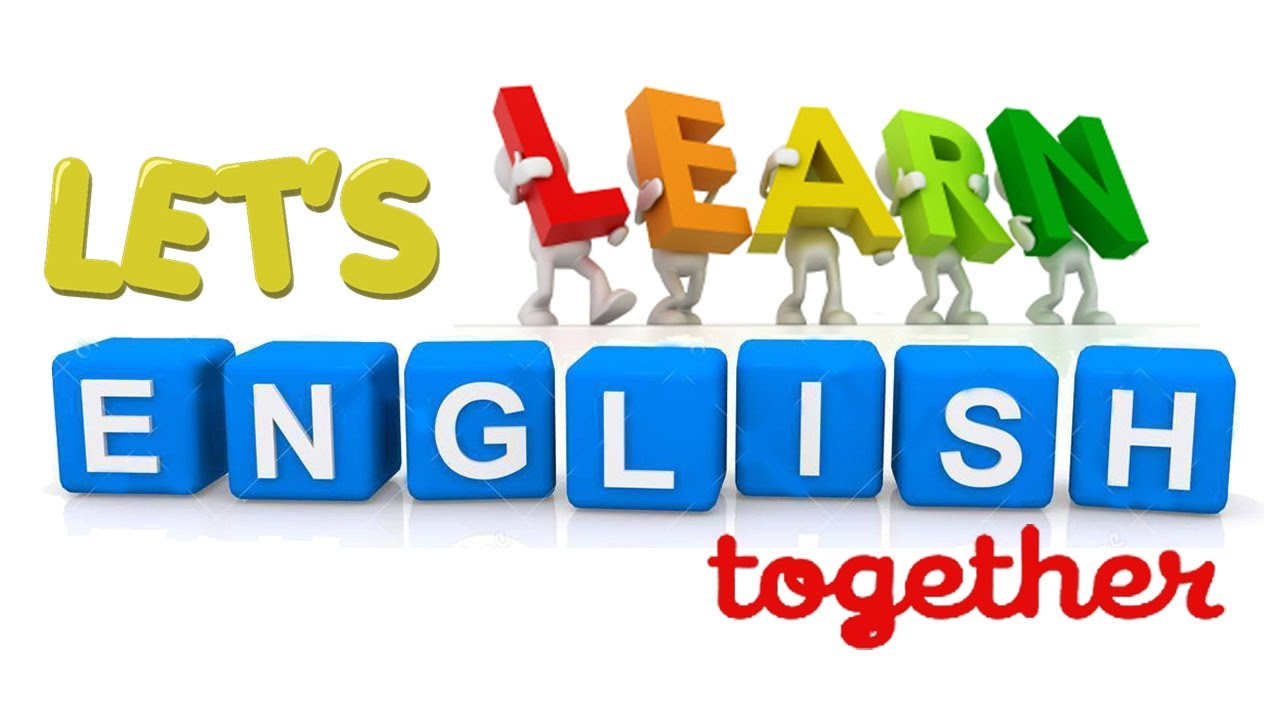 learning english Get your 7 free lessons and learn how to: avoid the 7 worst mistakes of english learning speak correct english faster using the 7 rules for excellent english.