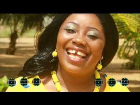 Liberia Gospel Videos 2017
