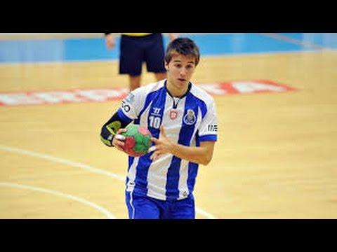 Miguel Martins►FC Porto |Best Goals|
