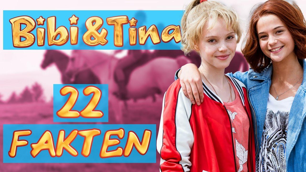 Bibi Und Tine