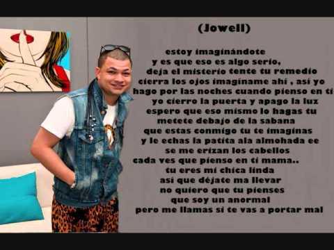 Reggaeton Swagg